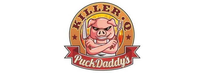 PuckDaddys Killer Q