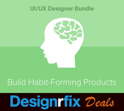 UI-UX-Designer-Bundle-deal