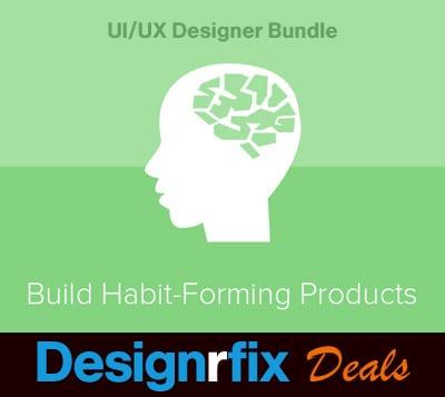 UI-UX-Designer-Bundle-deal