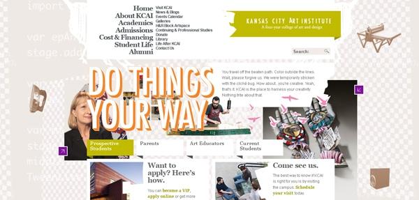 Where And How To Study Graphic Design Designrfixcom