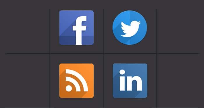 flat-icons-free-12