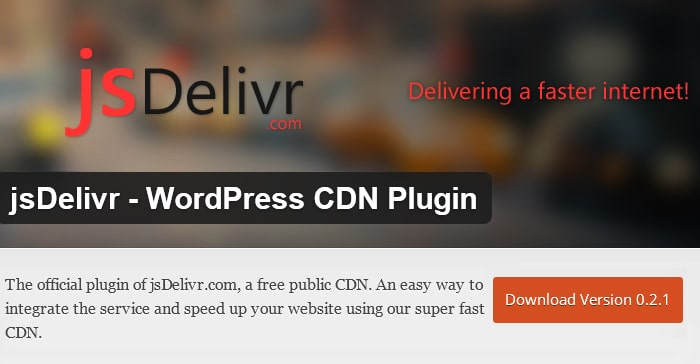 WordPress-Site-Faster-1