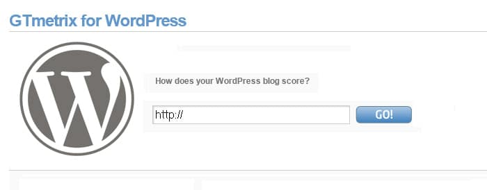 WordPress-Site-Faster-10