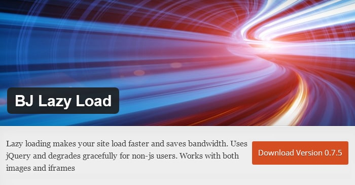 WordPress-Site-Faster-3