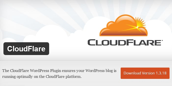 WordPress-Site-Faster-6