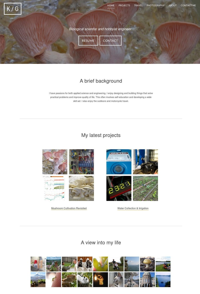 1-atomic-free-wordpress-theme