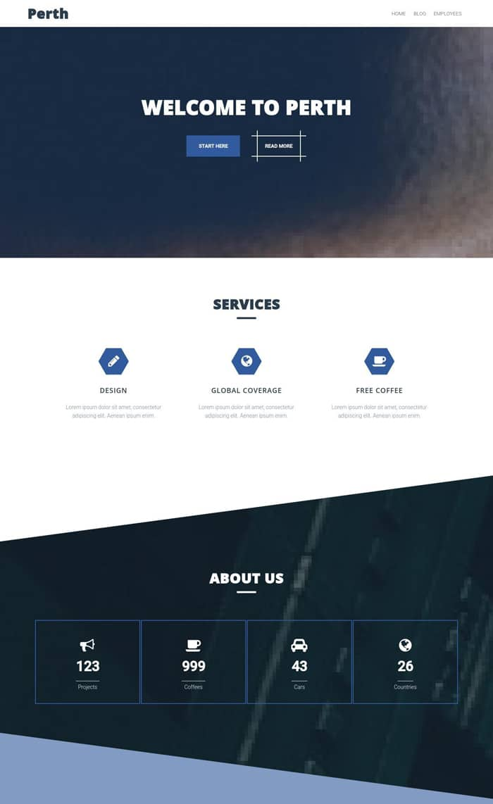 13-perth-free-wordpress-theme