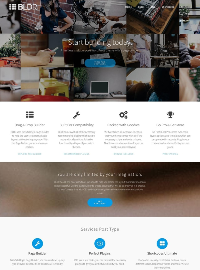 17-bldr-free-wordpress-theme