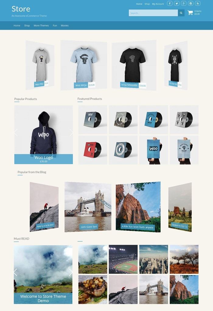 6-store-free-wordpress-theme