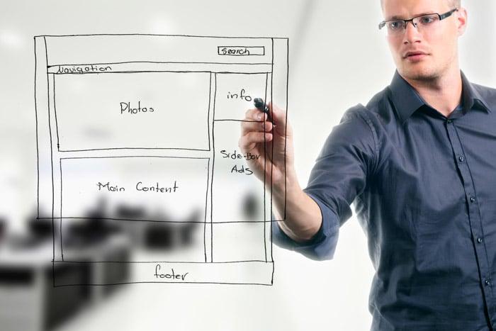 web-designer-person