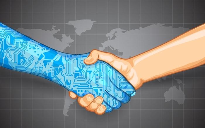 Human Technology Interaction