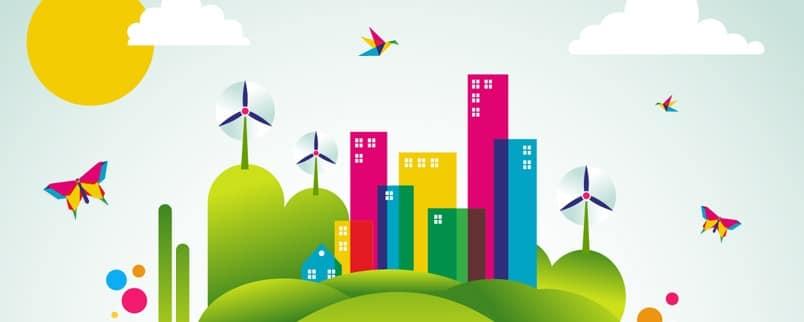 sustainable_design.9ocw4m4gzbc480c8sks0k4gg4.26qeyncemmo0w4w4sgokogcgw.th