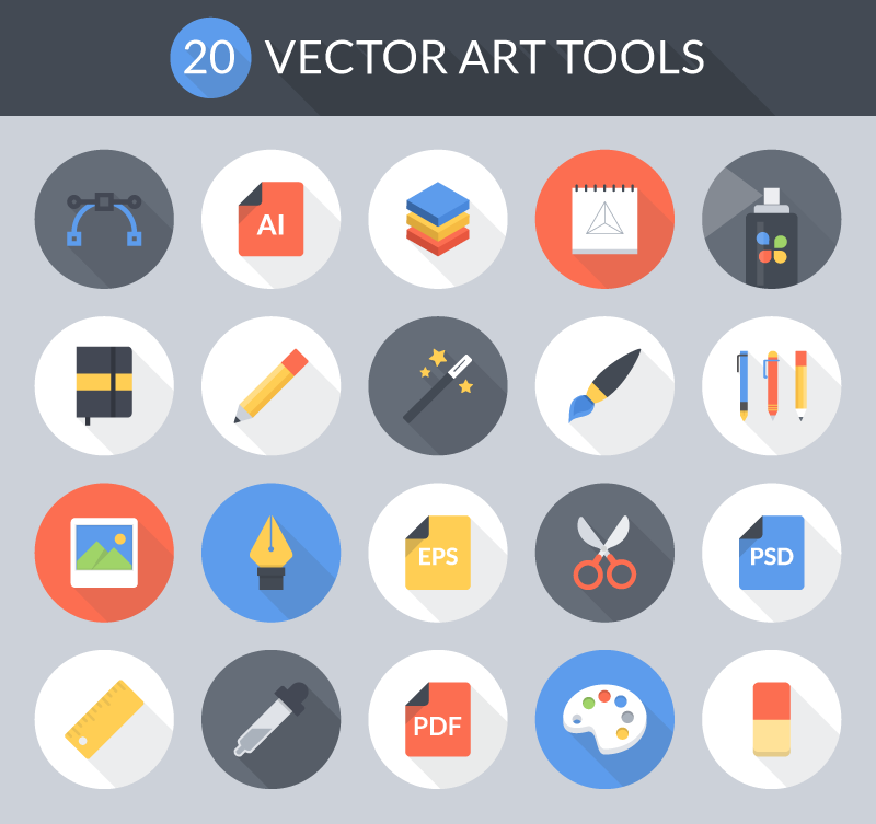 vector-art-tools-preview