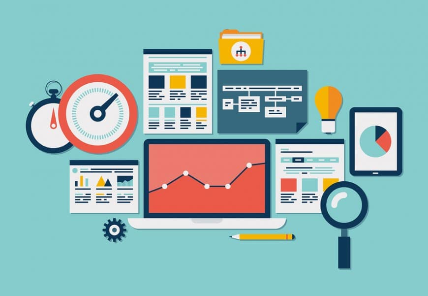 Measuring The Effectiveness of Your Landing Pages