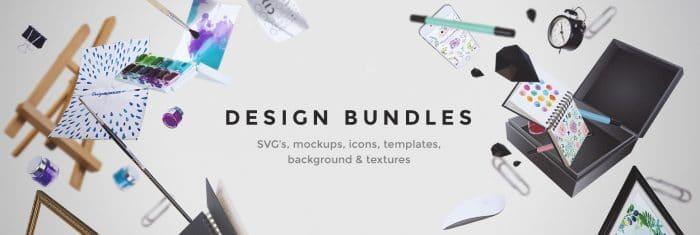 bundles_page