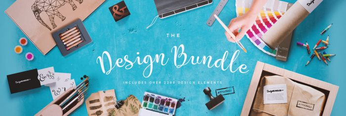 the-design-bundle