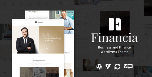 01-financia-preview-__large_preview