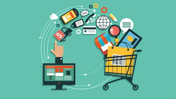 Best Ways to Implement an E-Commerce Marketing Campaign