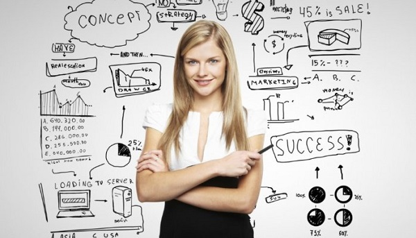 essential-ways-to-build-and-improve-your-marketing-skills