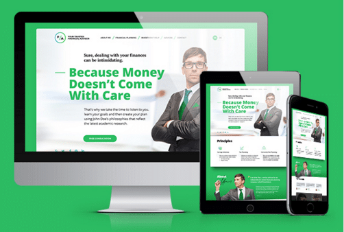 financial-advisor-responsive-wordpress-theme3