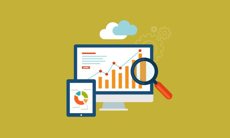 Ways to Improve your Website's Performance