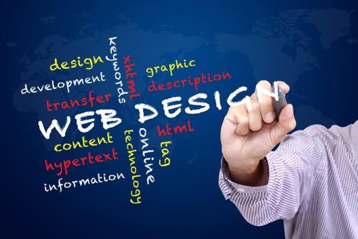 website-design-99medialab