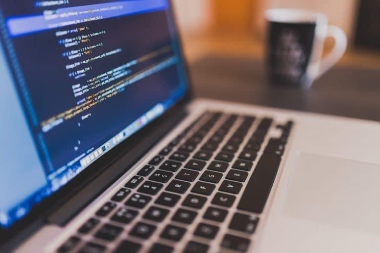 5 Tips for more efficient Software Development