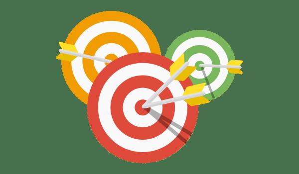 defining-goals