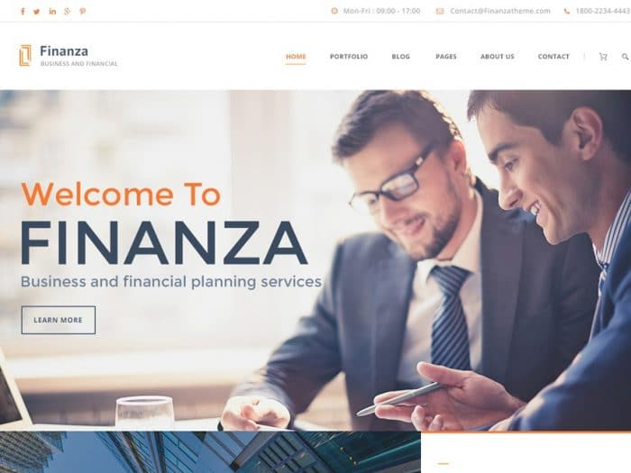 finanza-theme-wordpress-btk9-o
