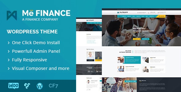 preview-me-finance-__large_preview