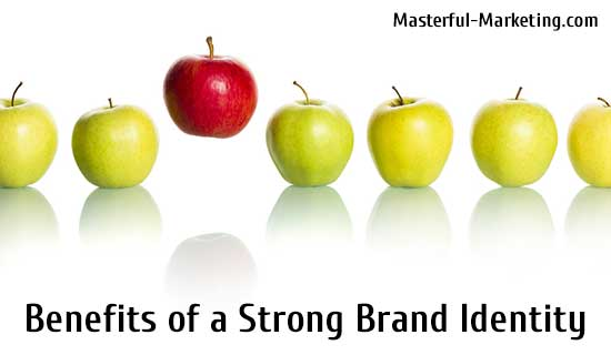 benefits-of-a-strong-brand-identity