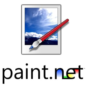 paintnet-plugins-intro