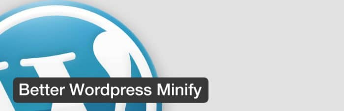 better-wordpress-minify-plugin