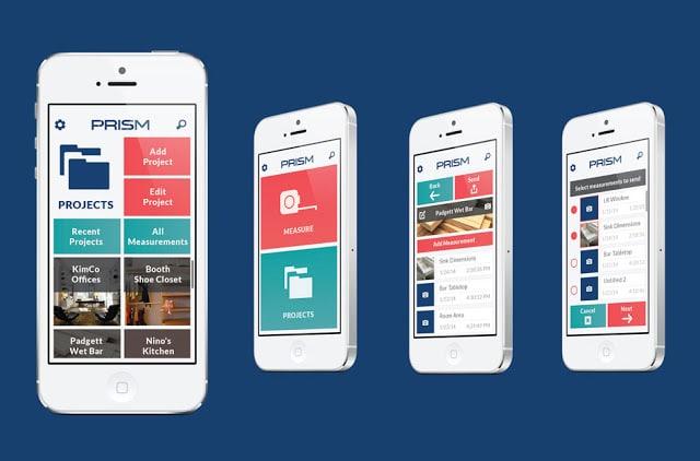 designing-ui-ux-mobile-apps