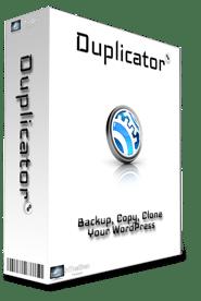 duplicator-lrg