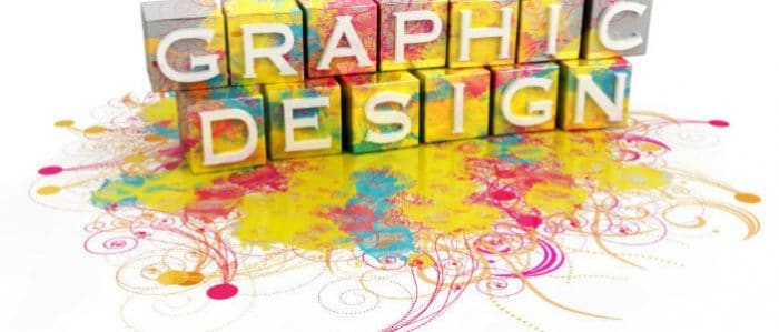 Do Graphic Designers Need A Degree