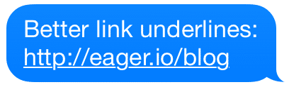 ios-messages-link-underlines-example
