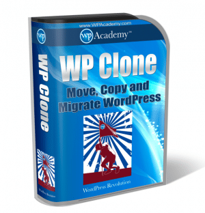 wp-clone-e1356042812608