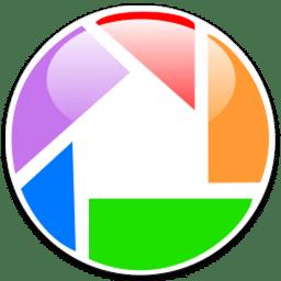 wpid-app_icon-1