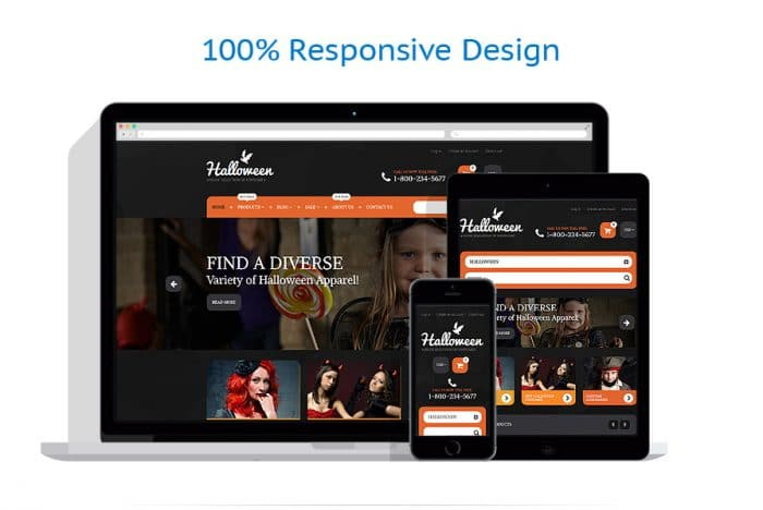 55726-responsive-layout