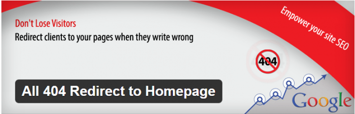 all-404-redirect-to-homepage