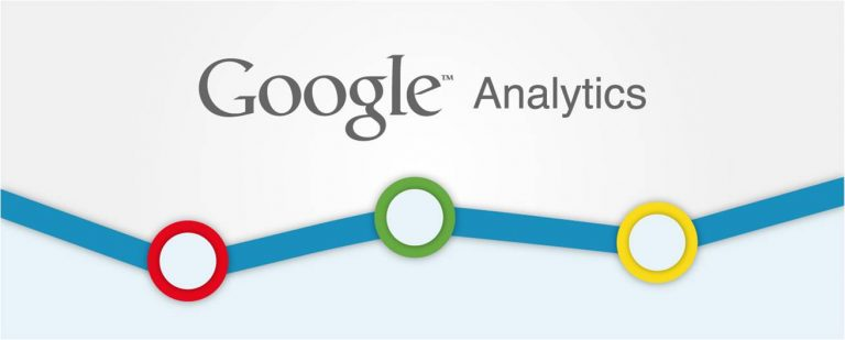 Optimizing Your Conversions: 4 Essential Metrics Trackable with Google Analytics