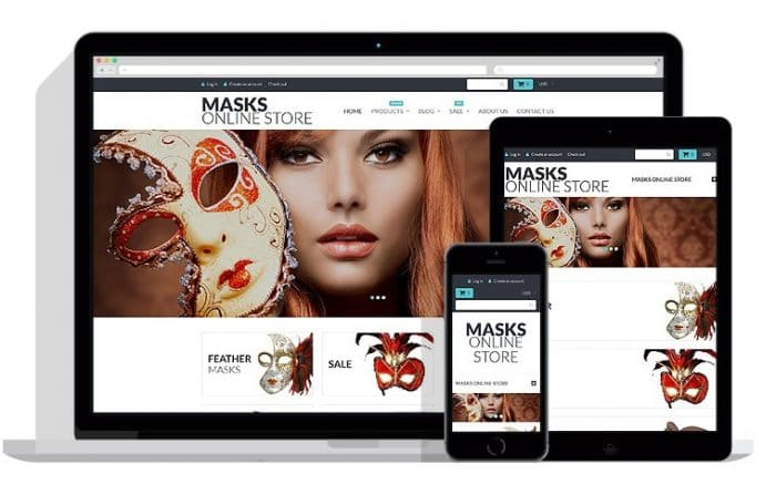masks-online-store-responsive-entertainment-shopify-theme