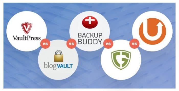 vaultpress-vs-blogvault-vs-backupbuddy-vs-codeguard-vs-updraftplus-1