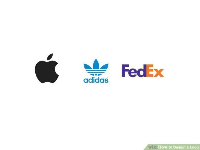 aid99196-728px-design-a-logo-step-7