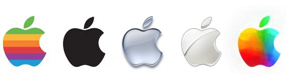 apple-logo-versatile