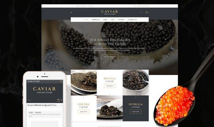 caviar-shopify-900x538