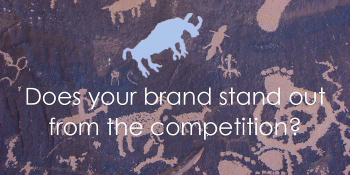 differeniate-your-brand-tw