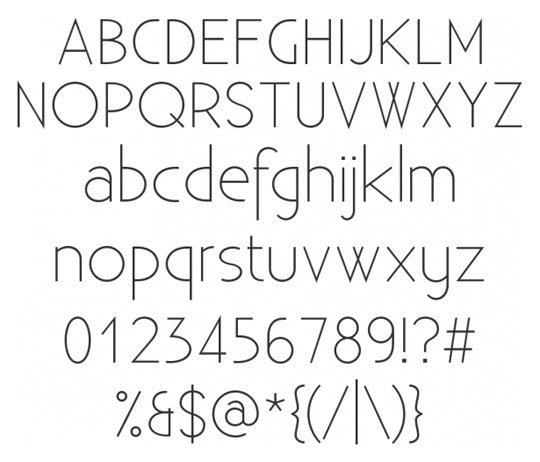 fonts_11