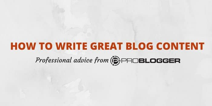 how-to-write-great-blog-content